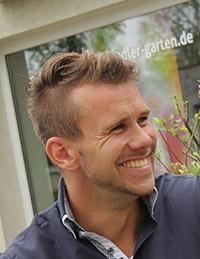 Johann Schindler - Inhaber