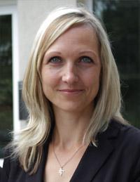 Manuela Bommer - Buchhaltung & Finanzen
